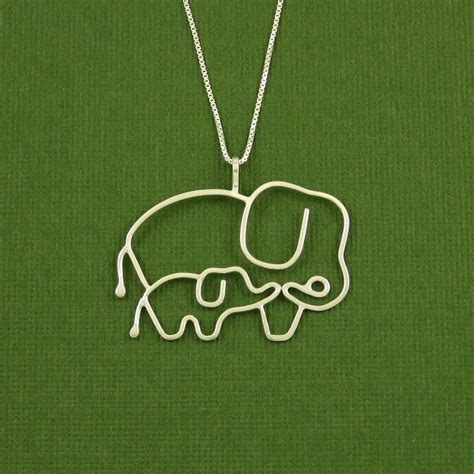 elephant tattoo with jewelry 34 best for the munchkin elephants images on pinterest