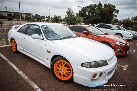 jdm car meet jdm stand meet cars meets clubs sat 21 sep 2013