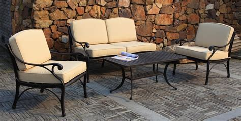 patio furniture futur3h0pe333 org