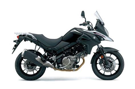 Suzuki Motorrad Gr N by Suzuki V Strom 650 Alle Technischen Daten Zum Modell V