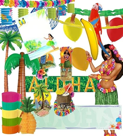 themed events n more caribbean party tips theme theme parties n more autos post