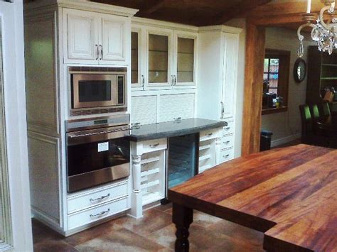 custom kitchen cabinets los angeles kitchen cabinets los angeles california cabinets