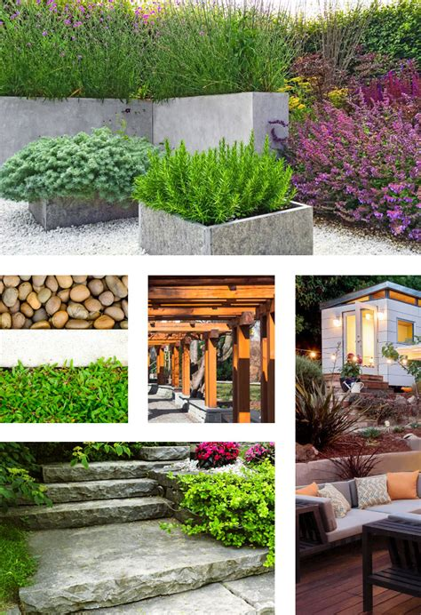 Landscape Architecture Guelph About Silver Fern Landscaping