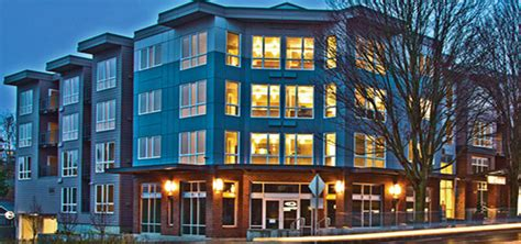 seattle appartments related keywords suggestions for seattle apartments