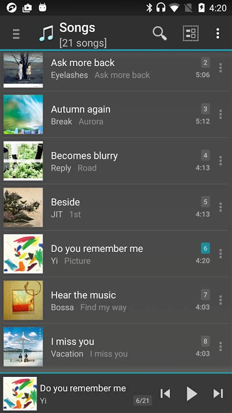jetaudio full version apk download jetaudio hd music player plus v9 0 1 full apk tempat