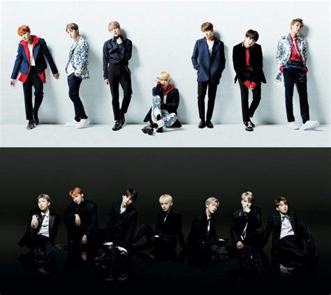 bts new album bts quot best of quot album to be released on 2017 army s amino