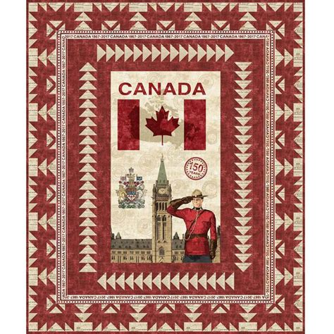 Quilt Etc Canada by 17 Best Images About Canadiana Quilts On Happy