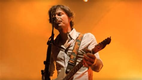 ian haug powderfinger members play together for the first time in 5