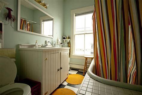 Latexfarbe Wasserabweisend by Badezimmer Renovieren Ideen Mit Latexfarbe