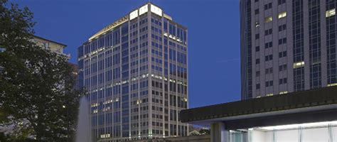 zions bank jacobsen construction 187 zions bank tower re skin