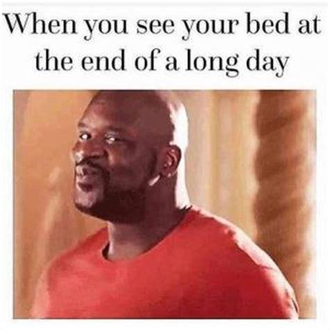 Long Day Memes - shaq meme kappit