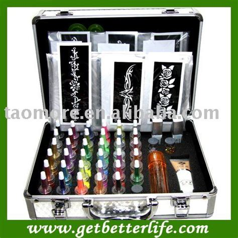 tattoo equipment wholesale uk photo editing funny faces online tribal sun and moon