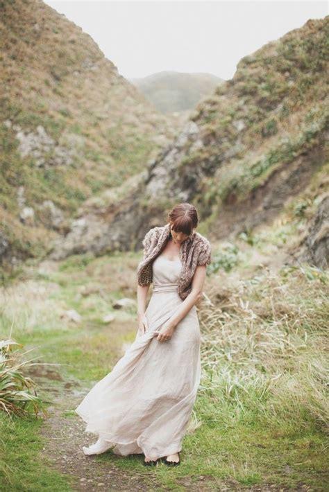 soft  rustic  zealand wedding  wed
