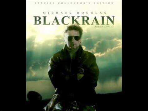 themes in black rain black rain theme doovi
