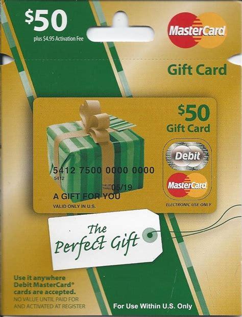 Reloadable Mastercard Gift Card - prepaid visa master gift card ogplanet billing blog