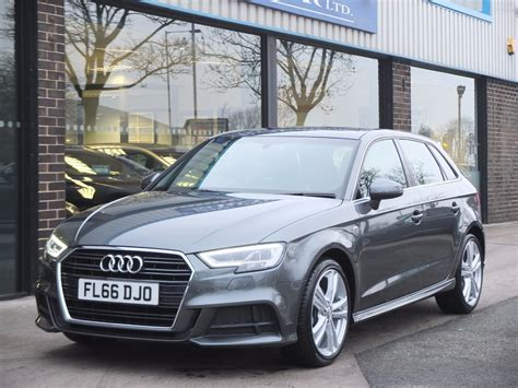 audi parts uk audi dealers aberdeen dundee clark audi autos post