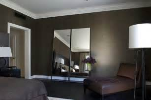 earth tone paint colors for bedroom how to create atmosphere in a room