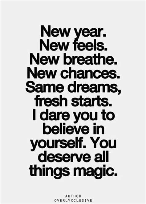 best 25 quotes on new year ideas on pinterest something