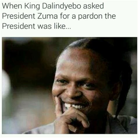 bantu holomisa takes on zuma mzansi savage memes