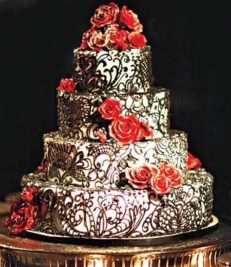 fancy cakes fancy cakes www imgkid the image kid has it