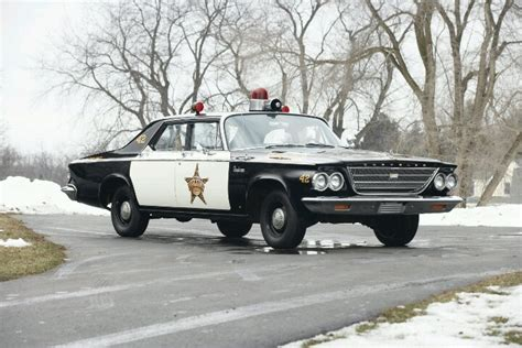 plymouth non emergency 138 best images about vehicles on