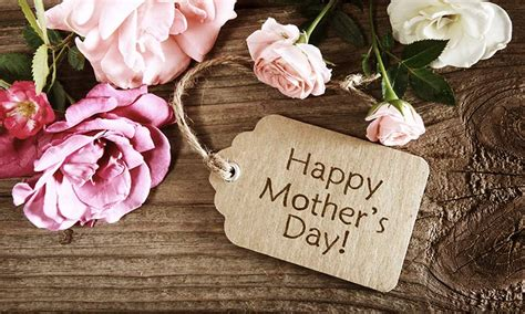 flowers for mothers day mother s day flowers 2017 the best deals from m s