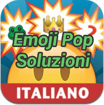 soluzioni film emoji quiz all categories helpersa