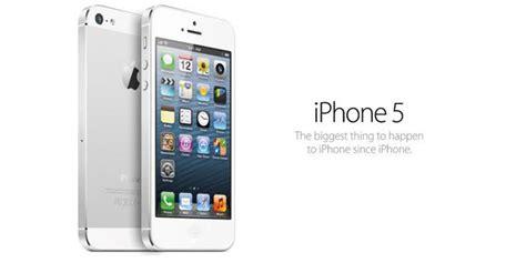 detik harga iphone x harga iphone 5 turun indikasi iphone 5s segera meluncur
