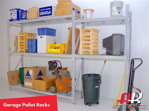 Garage Storage With Pallets 17 Best Images About Our Products On Pallet