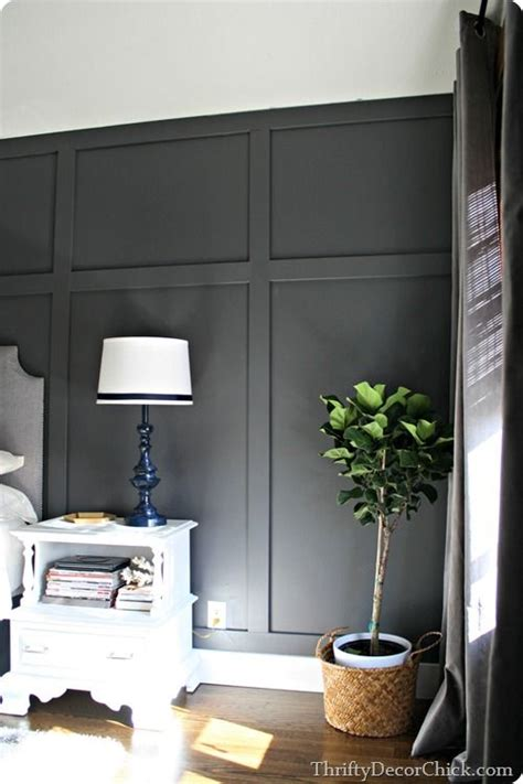 gray accent wall 25 best ideas about gray accent walls on pinterest accent wall colors accent walls and home