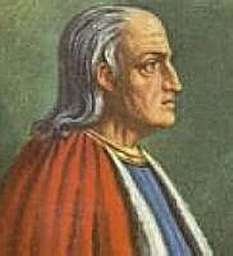 Anselm Of Canterbury st anselm of canterbury gt by individual philosopher