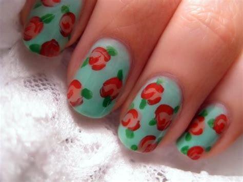 easy nail art by cutepolish cutepolish x cutepolish beautylish
