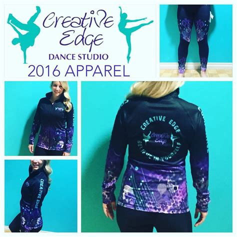 design a dance jacket online new dance jackets and leggings for competitive students