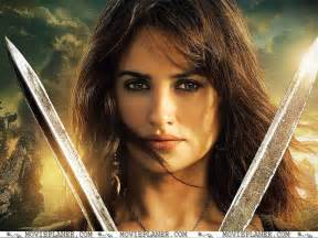 Beautiful In Spanish Most Beautiful Spanish Women Bing Images