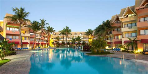 best hotels in plata the 10 best plata resorts of 2017