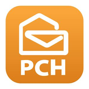 Publishers Clearing House Drawing - the pch app android apps on google play