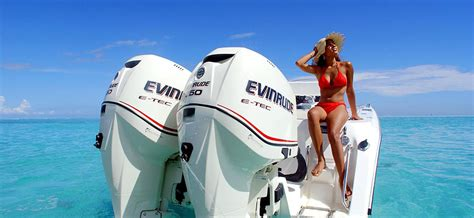 chivers boats for sale perth gumtree outboard motor wreckers perth impremedia net