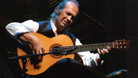 uzbek music wwwtaronanet video flamenco music legend paco de luc 237 a public radio