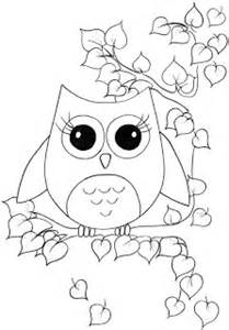 Free Printable Valentines Day Math Coloring Pages L L