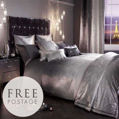 kylie minogue bedroom collection kylie minogue bedding set ombre new for 2016 bedroom