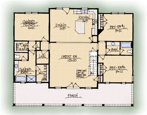 schumacher homes floor plans 1000 images about schumacher homes floor plans on