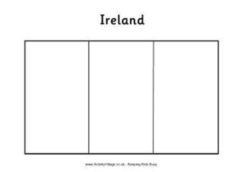 search results for irish flag template calendar 2015