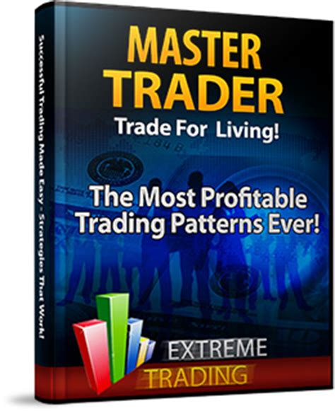 stock market trading ebook free software and shareware bittorrentlord