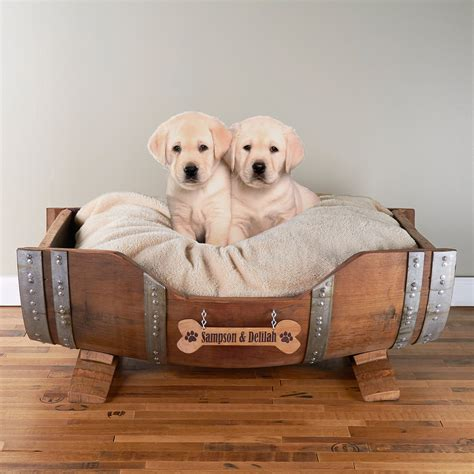 cute dog bed cute dog beds comfy and cute dog beds hot dog bed pet