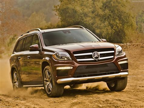 mercedes benz bentley mercedes benz could go after bentley bentayga with ultra