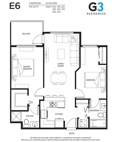 3 bedroom condo floor plan 3 bedroom condo floor plan fashion house condo toronto 2