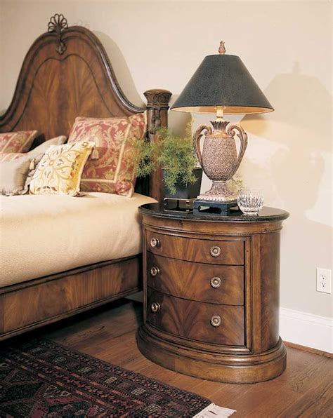 bob mackie bedroom furniture furniture gt bedroom furniture gt bedroom furniture gt bob mackie bedroom furniture