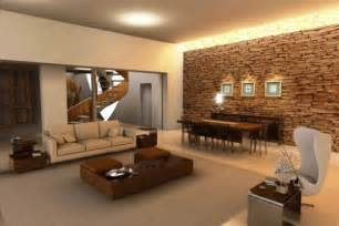 Modern Home Decorating by Home Modern Home Decor Ideas
