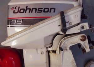 9 5 hp johnson outboard manual submited images