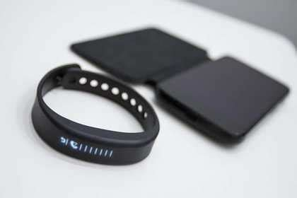 how to reset vivosmart band how to reset garmin vivofit 2 and vivosmart